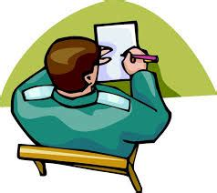 Planning university essays