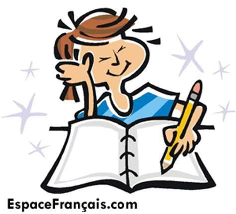 Planning an essay introduction university sample